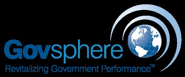 govsphere logo
